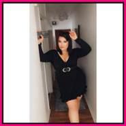 lyla809's profile photo
