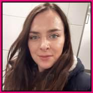 bailey251903's profile photo