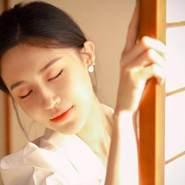 xinyil293909's profile photo