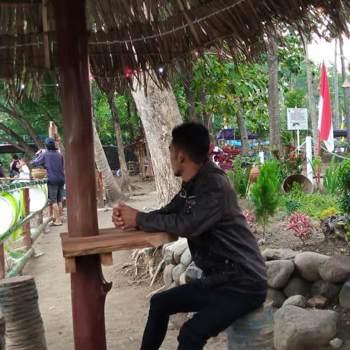 fahrulardiyanto_Jawa Tengah_Холост/Не замужем_Мужчина