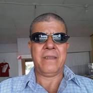 enrriqueu423236's profile photo