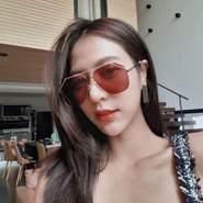maa6869's profile photo