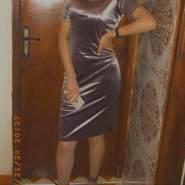 ilhama276599's profile photo