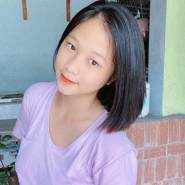 mail858277's profile photo