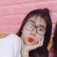 hipl658's profile photo