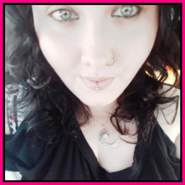 skye115551's profile photo