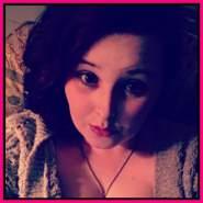 allison669860's profile photo