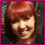 brianna932288's profile photo