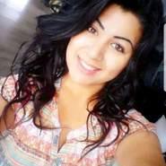 melekm429313's profile photo
