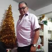 eduardoz220884's profile photo