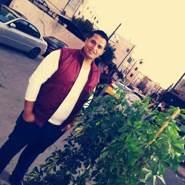 odaia498079's profile photo