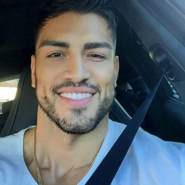 omarb778310's profile photo
