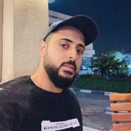 kacemm23387's profile photo
