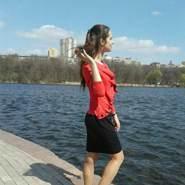darinar103862's profile photo