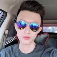 nguyend518610's profile photo