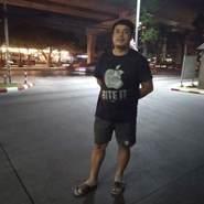 tawanh659693's profile photo