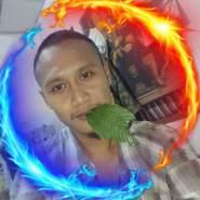 uservplzq81's profile photo