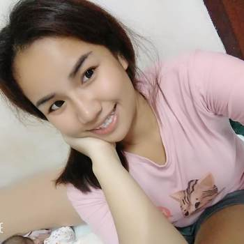 userys5173_Viangchan_Single_Female