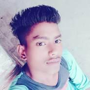 shubams713761's profile photo