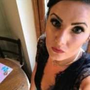 lolae242448's profile photo