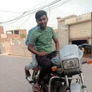 tanishg811900's profile photo