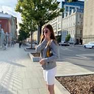 lena224384's profile photo