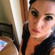 lolae838556's profile photo