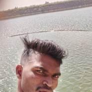 sureshg931615's profile photo