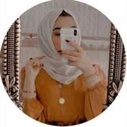 aaslaa91351's profile photo