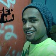 jackbb734423's profile photo