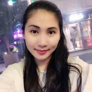 elena724210's profile photo