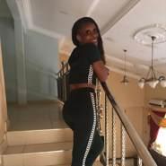 zaniyam's profile photo
