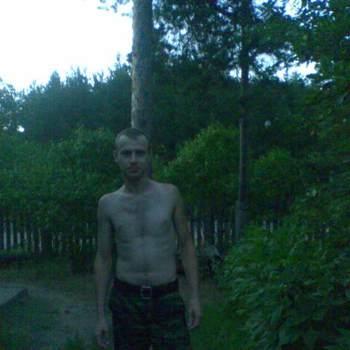 maksimm289291_Tverskaya Oblast'_Svobodný(á)_Muž