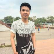 sandia978108's profile photo
