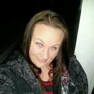 shelly0090's profile photo