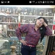maric734189's profile photo