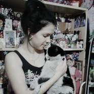 marinaa599828's profile photo
