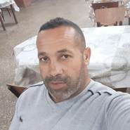 zoheira7's profile photo