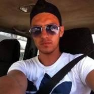 jeissonb151567's profile photo