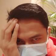 prio510's profile photo