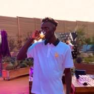 abdoul606798's profile photo