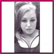 makayla284646's profile photo
