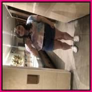 maddison815328's profile photo