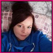 kaydence510230's profile photo