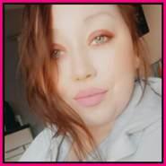sierra500497's profile photo