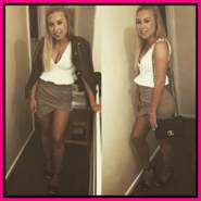 adelynn862642's profile photo