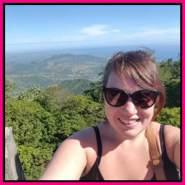 ivy3907's profile photo