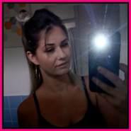 aliyah281638's profile photo