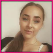 daniella772185's profile photo