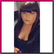 leia226's profile photo